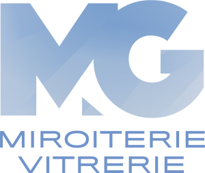 MG Miroiterie Paris