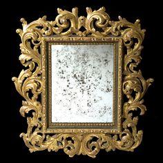 Histoire miroir Paris